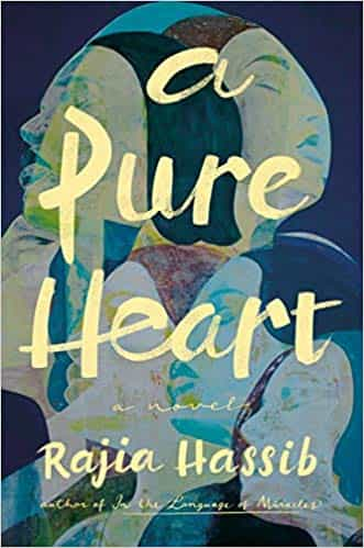 A Pure Heart A Novel