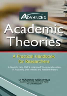 Academic Theories By