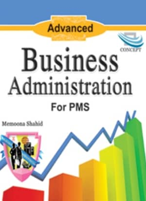 Business Administrat