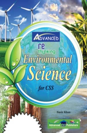 Environmental Scienc