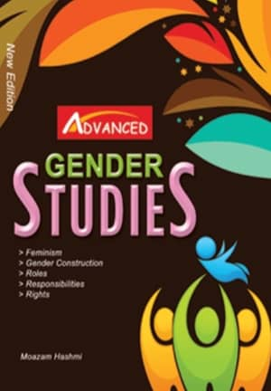 Gender Studies For C