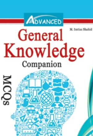 General Knowledge Co