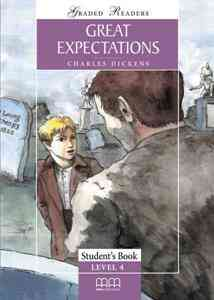 Great Expectation Students Book
