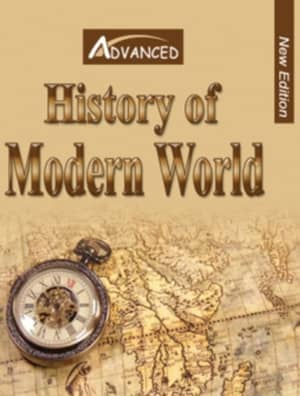 History Of Modern World