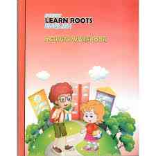 Learn Roots English Nursery
