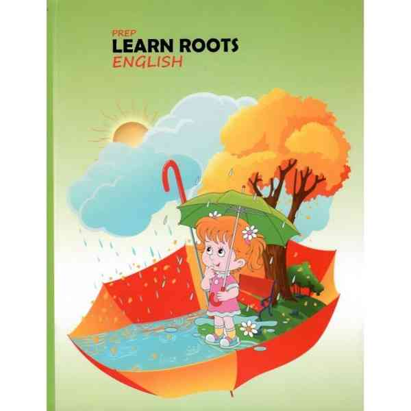Learn Roots English Reading Prep