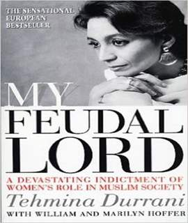 My Feudal Lord By Te