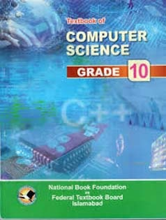 NBF Computer Science