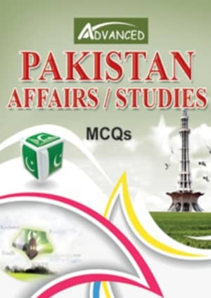 Pakistan Affairs Stu