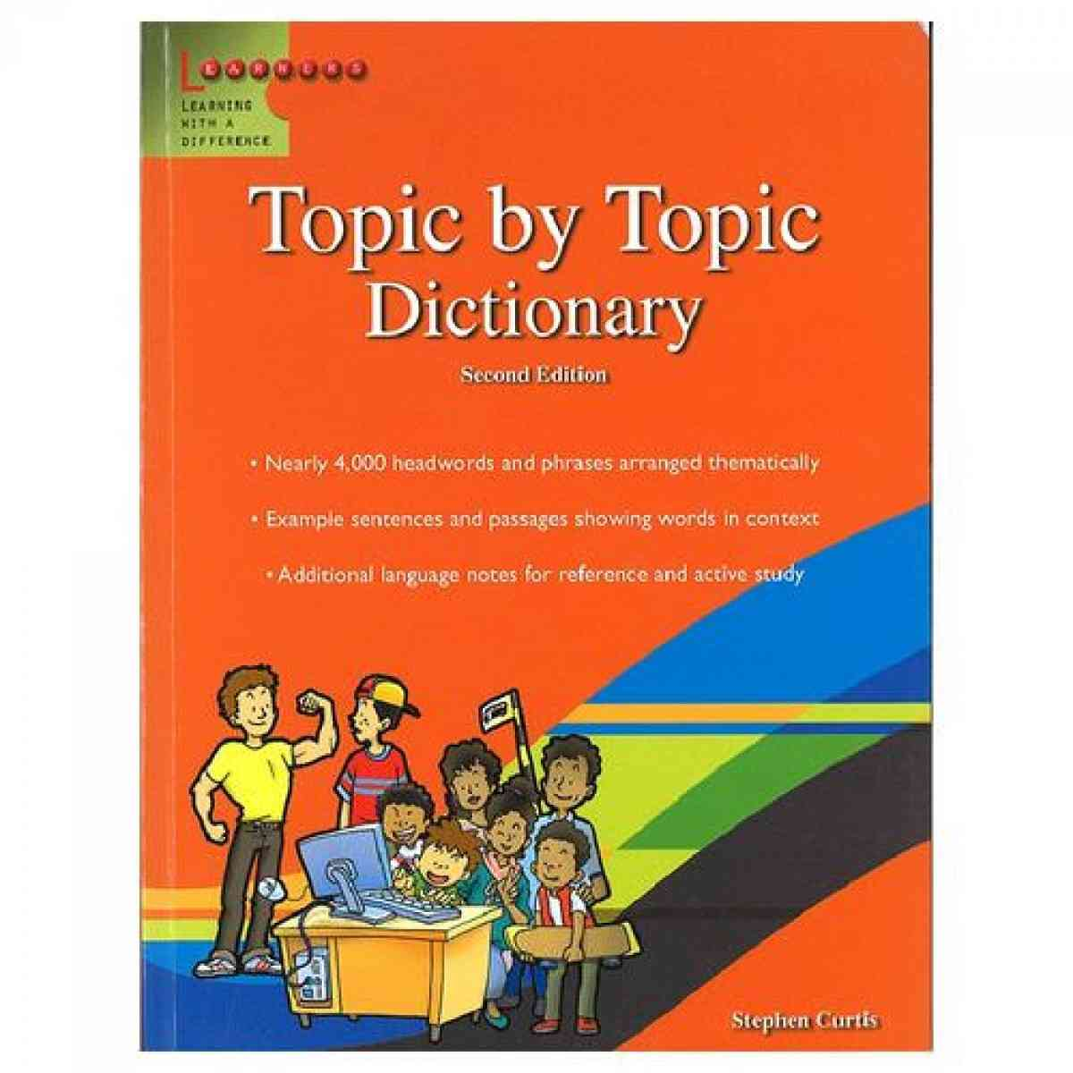 Paramount Topic By Topic Dictionary For Active Learning