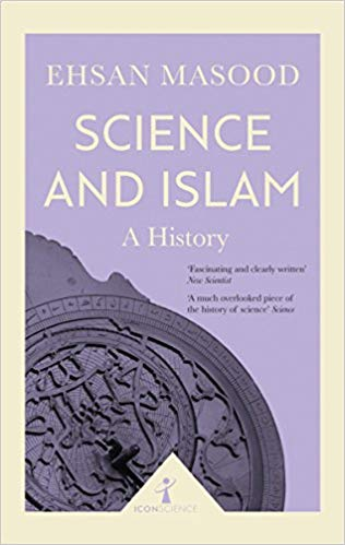 Science And Islam A