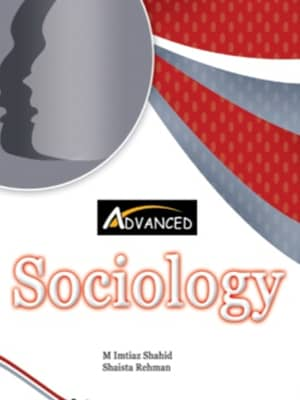 Sociology By Imtiaz