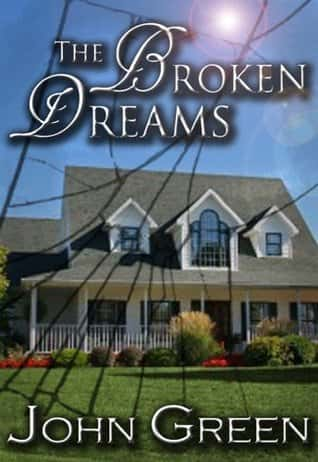 The Broken Dreams By
