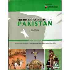 The History And Culture Of Pakistan