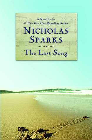 The Last Song By Nic