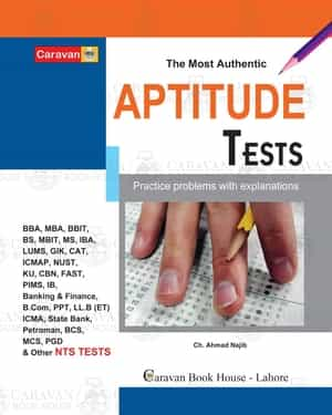 Aptitude Test Practical Problems With Explanation