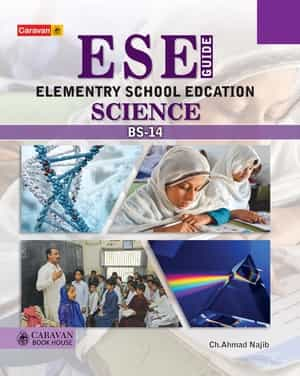 Elementary School Education Guide Science