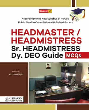Headmaster And Headmistress Guide