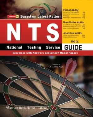 NTS Guide