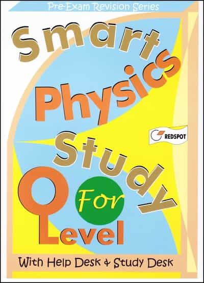 Smart Physics Study For O Level