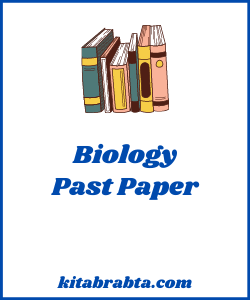 Biology IGCSE Past Papers