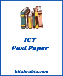 ICT IGCSE Past Papers