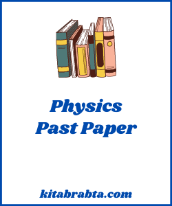 Physics IGCSE Past Papers