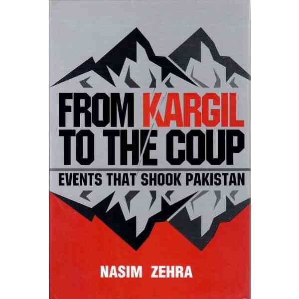 From Kargil To The C
