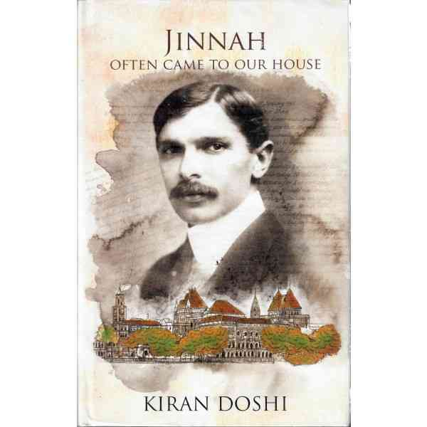 Jinnah Often Came To