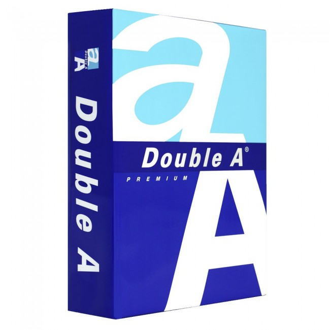 double-a-80gm-a4-single-packet