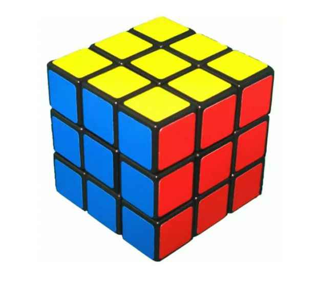 rubiks-magic-cube