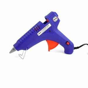 small-glue-gun-20w