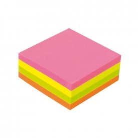sticky-note-3-x-3-multi-color