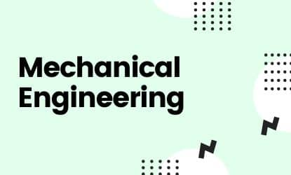 Mechanical-Engineering Tutor